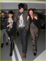 adam-lambert-simon-curtis-01