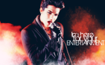 Adam_Lambert_Elle_Wallpaper_by_santabillie