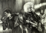 queen_ft__adam_lambert_by_zw1138-d6ceysr